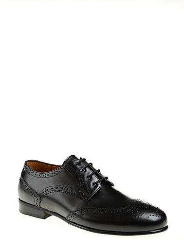 El Yapımı Klasik Ayakkabı-Beue